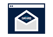 Check For Fancards Email