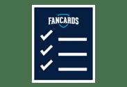 FancardsForm